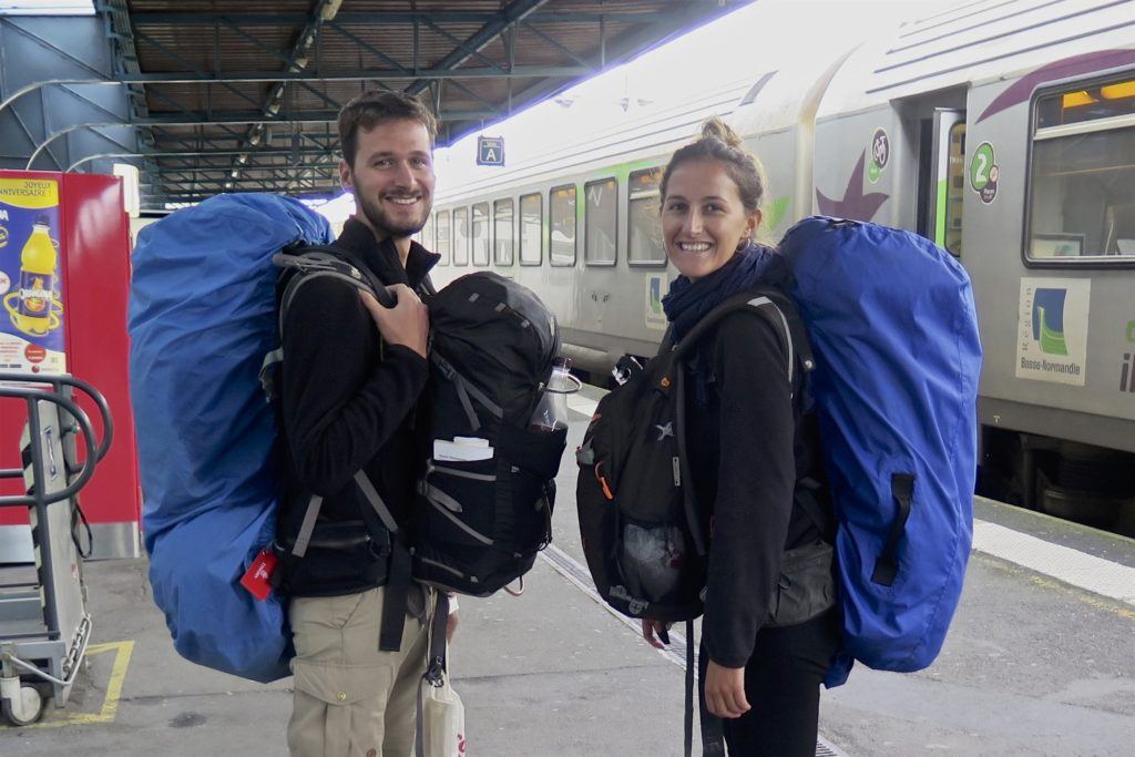 Retour-France-blog-voyage-2016