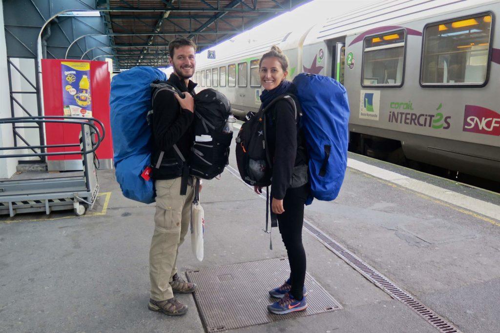 Retour-France-blog-voyage-2016 23