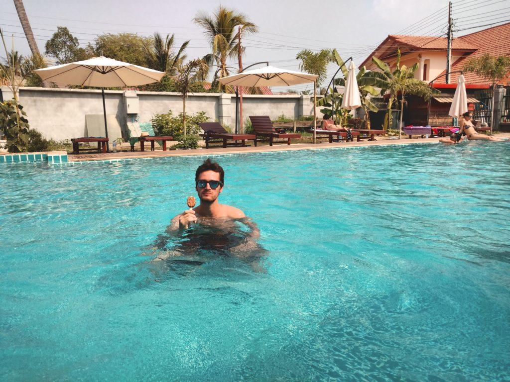 Le kiff 4000 iles laos blog 7