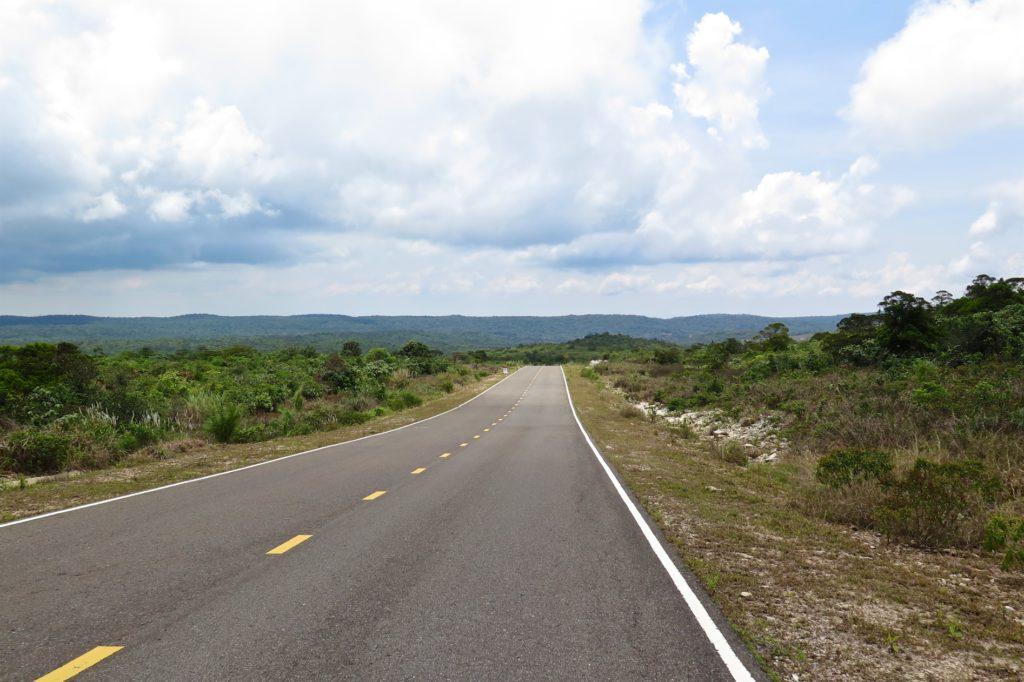 Plateaux Bokor Kampot Kep Cambodge blog voyage 8