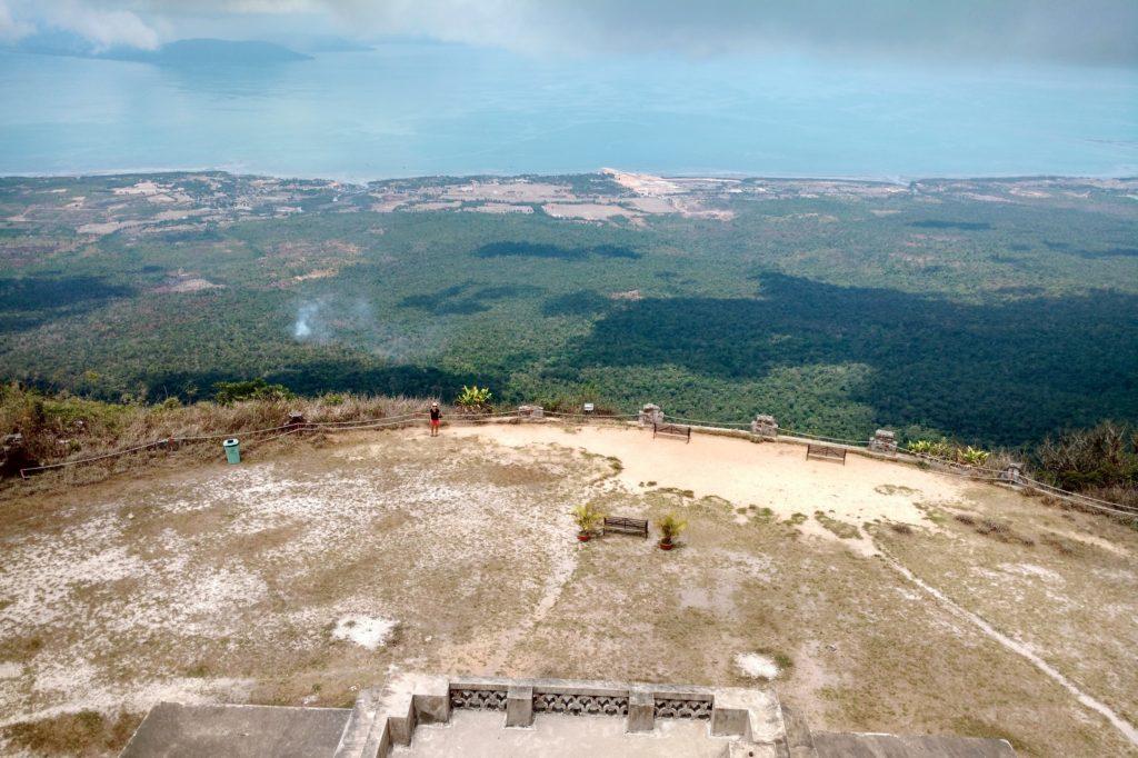 Bokor bilan Cambodge blog voyage 2016 14