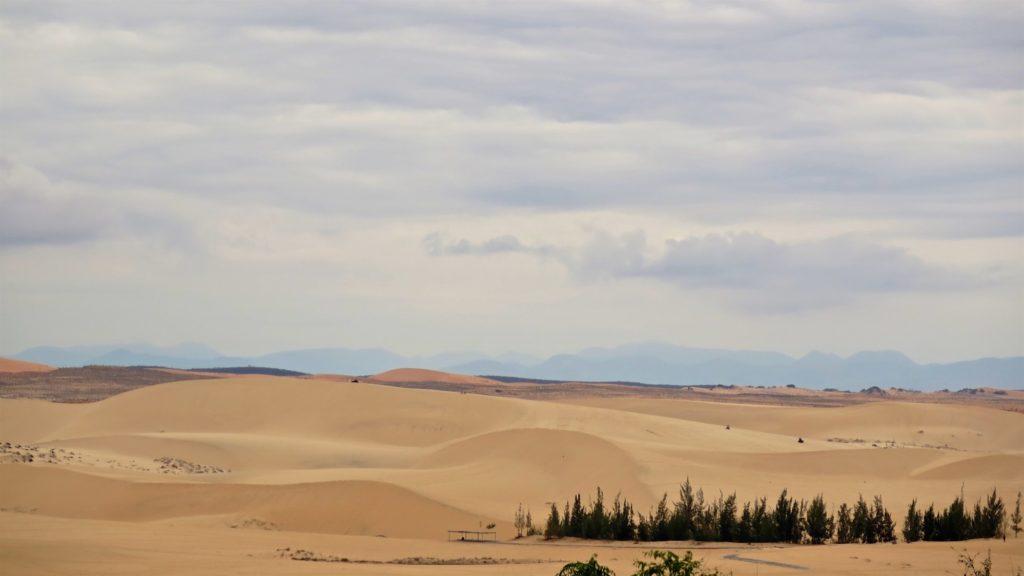 Dunes Mui Ne Bilan Vietnam blog voyage 2016 3