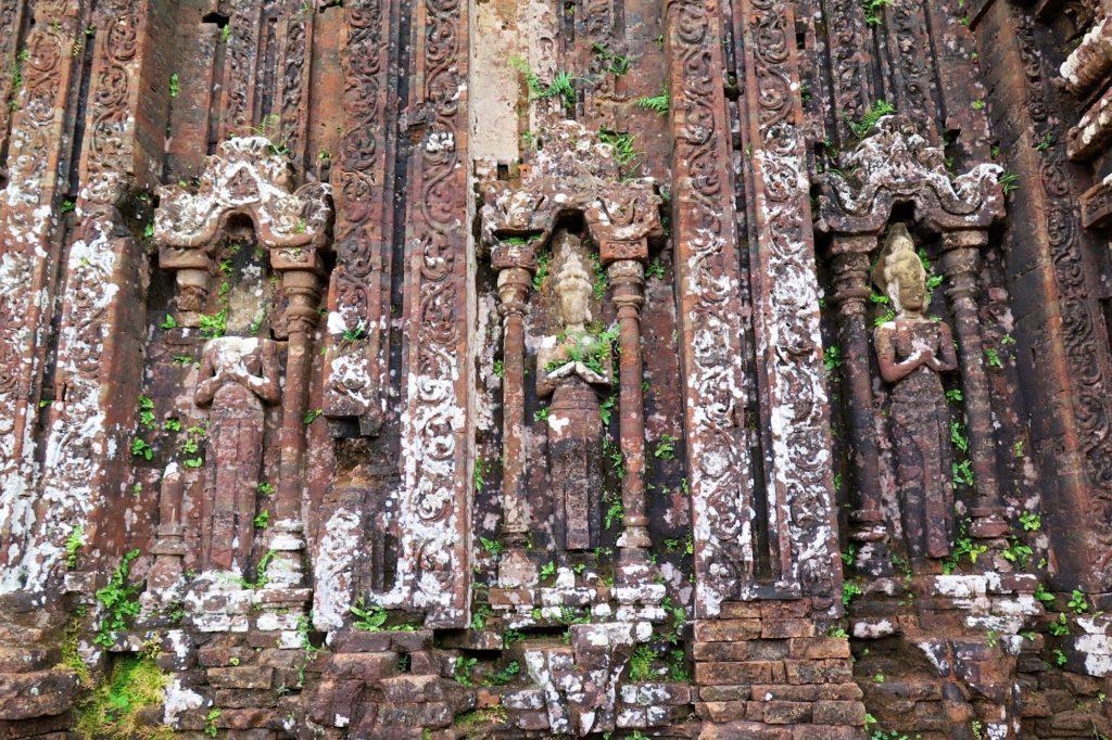 My Son Hoi An Vietnam blog voyage 2016 28