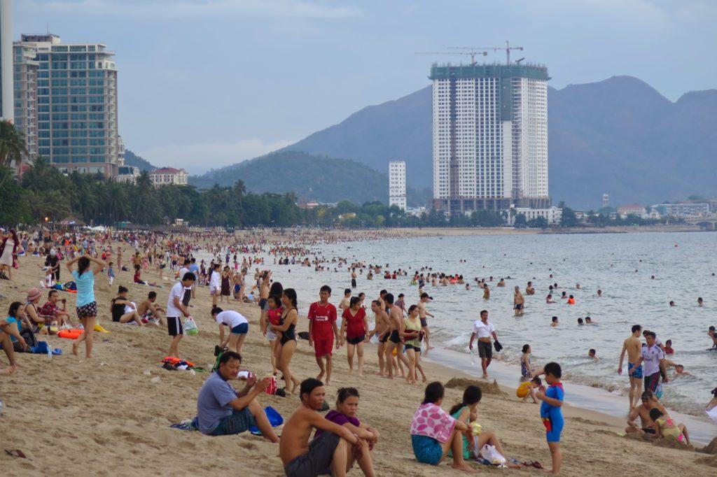 Nha Trang Hoi An Vietnam blog voyage 2016 37