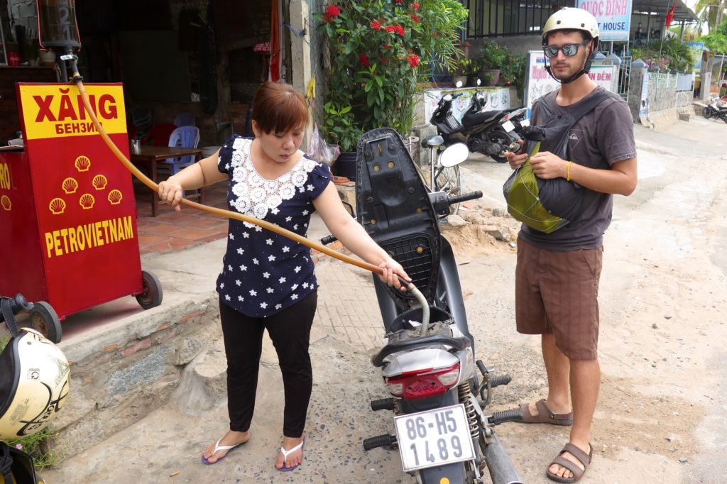 Essence Mui Ne Vietnam blog voyage 2016 13