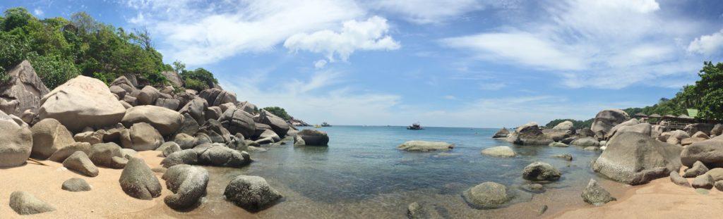 Hin Wong Bilan Thailande blog voyage 2016 8