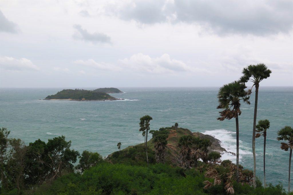 Koh Kaeo Yai Phuket Thailande blog voyage 2016 13