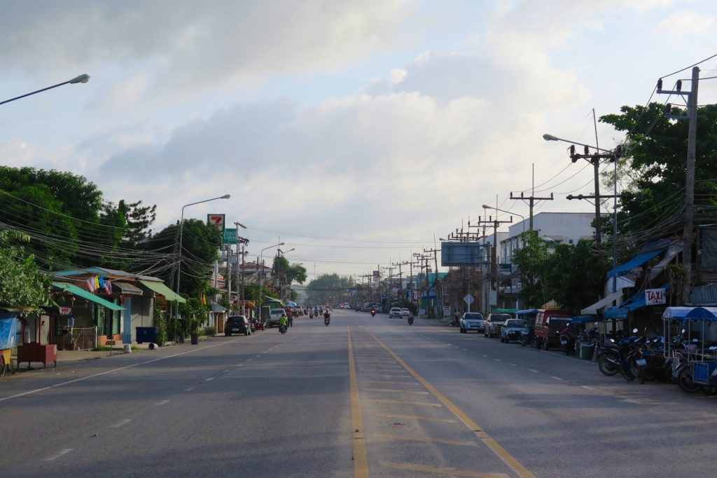 Rawai Phuket Thailande blog voyage 2016 20