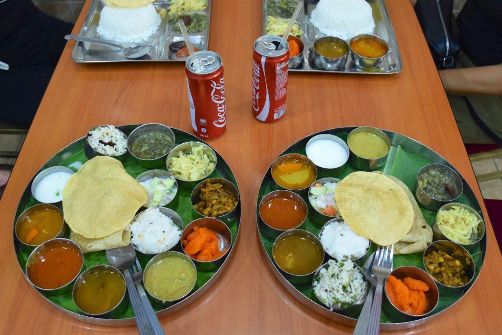 Little India Kuala Lumpur Malaisie blog voyage 2016 10