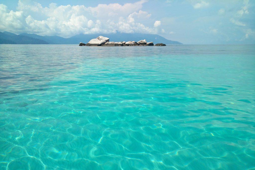 Plongée Palau Tioman Malaisie blog voyage 2016 6