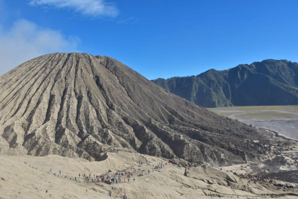 Bromo cratere bromo-indonesie-blog-voyage-2016-13b