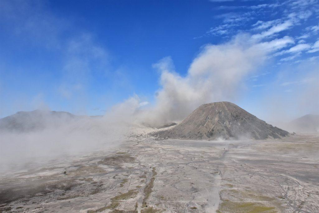 Bromo-indonesie-blog-voyage-2016-24