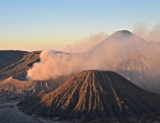 Bromo lever du jour bromo-indonesie-blog-voyage-2016-8