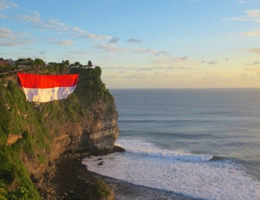 Pura Uluwatu jimbaran-bukit-indonesie-blog-voyage-2016-20