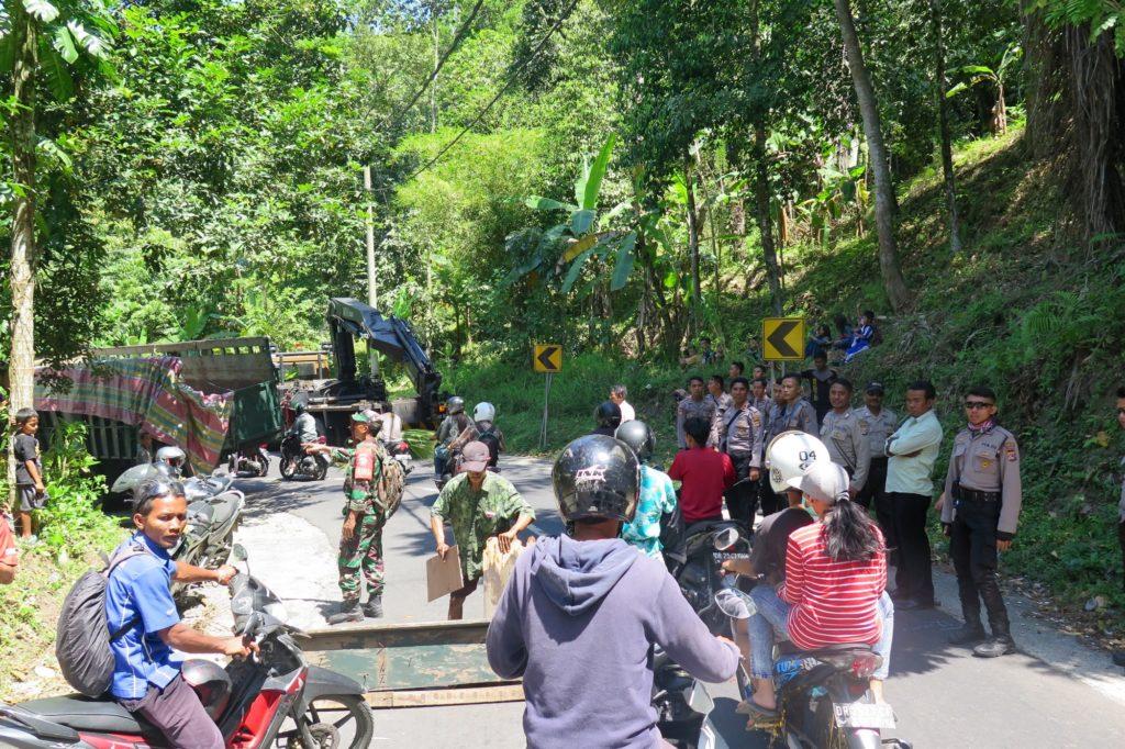 Camion senggigi-lombok-indonesie-blog-voyage-2016-31