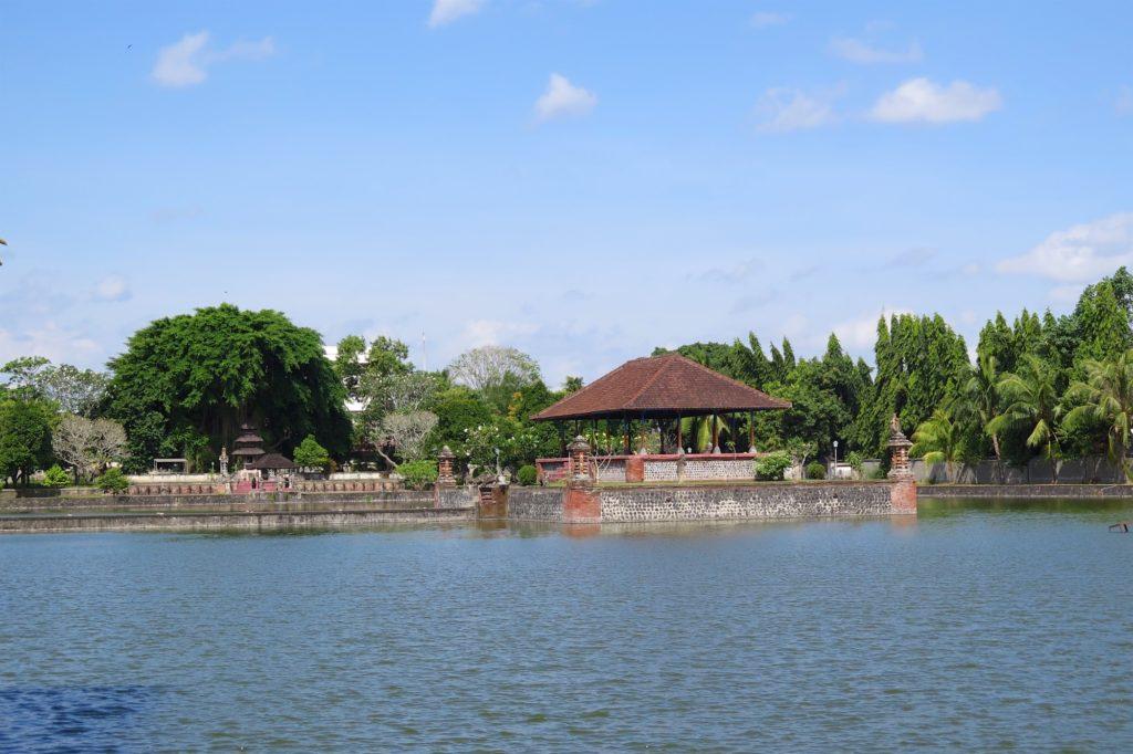 Mayura water palace senggigi-lombok-indonesie-blog-voyage-2016-33