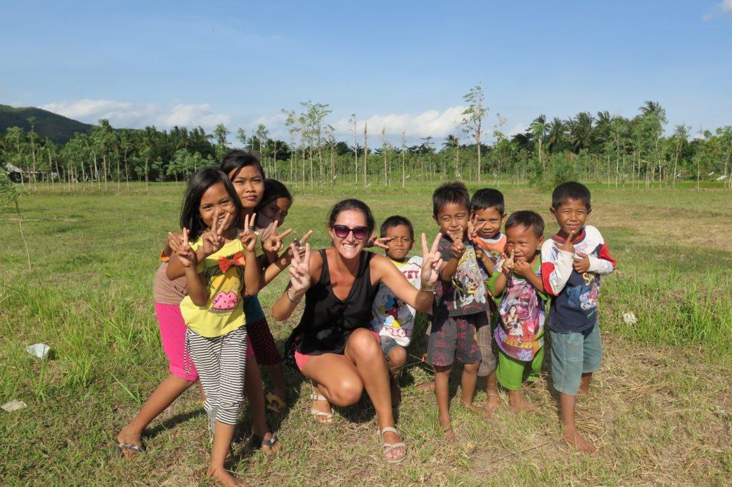 Petak Bakong senggigi-lombok-indonesie-blog-voyage-2016-39