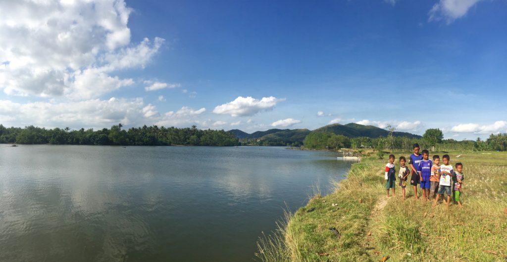 Petak Bakong senggigi-lombok-indonesie-blog-voyage-2016-40