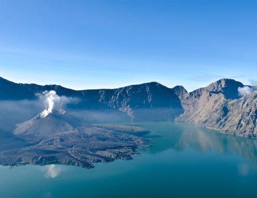 Lac Rinjani trek-rinjani-lombok-indonesie-blog-voyage-2016-0