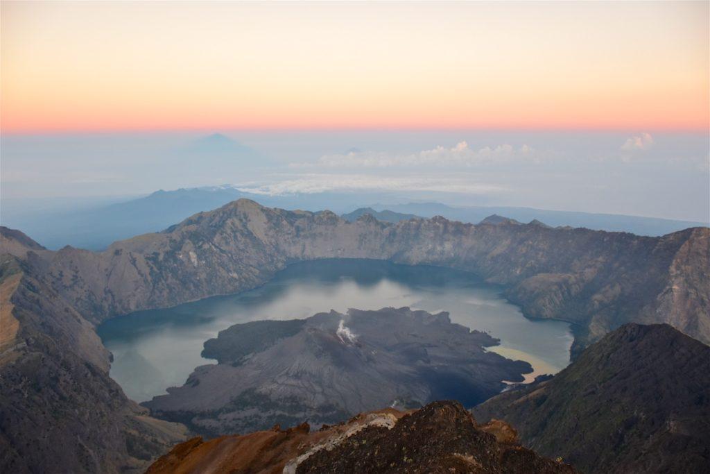 Lac sommet trek-rinjani-lombok-indonesie-blog-voyage-2016-18