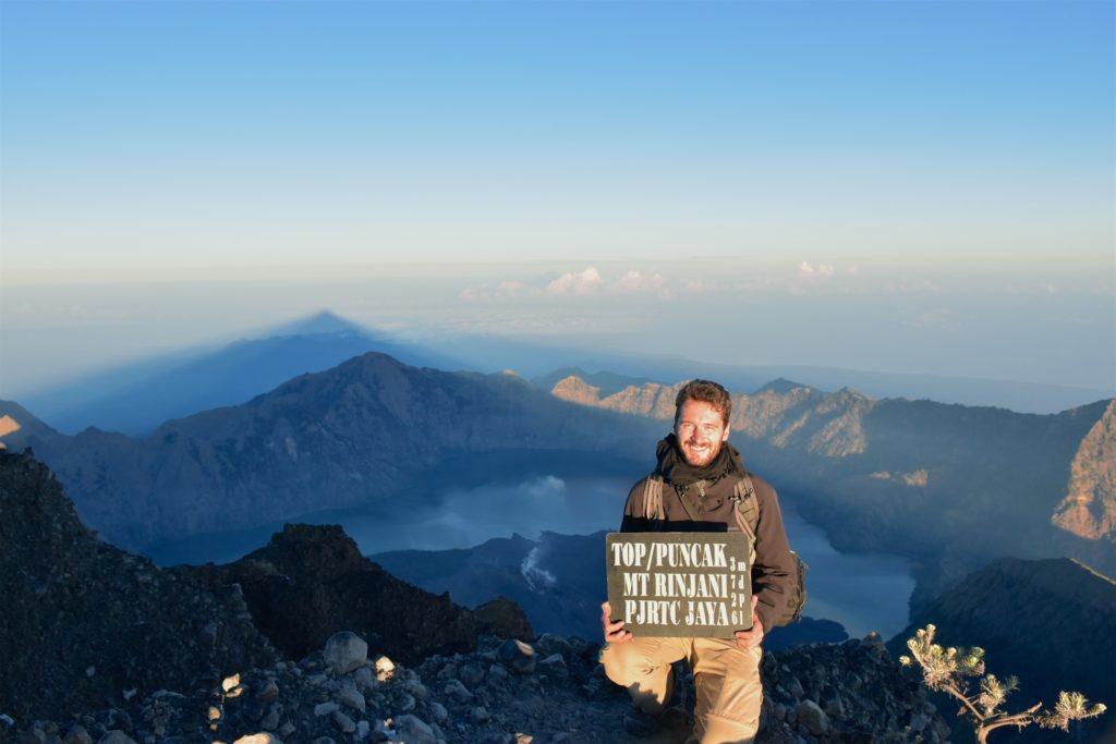Sommet trek-rinjani-lombok-indonesie-blog-voyage-2016-19