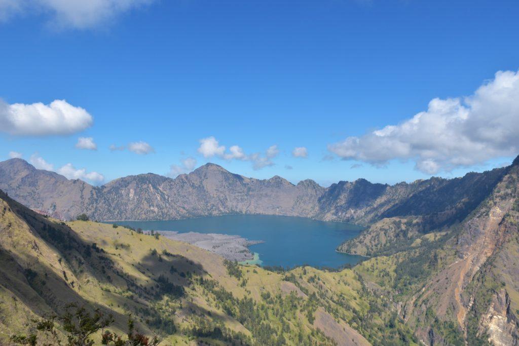 Lac trek-rinjani-lombok-indonesie-blog-voyage-2016-26