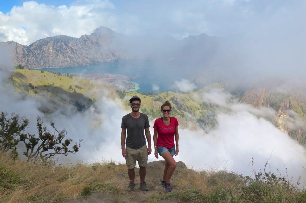 Départ trek-rinjani-lombok-indonesie-blog-voyage-2016-28
