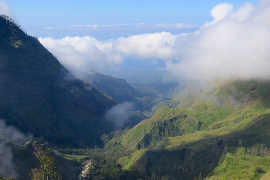 Vallée trek-rinjani-lombok-indonesie-blog-voyage-2016-31
