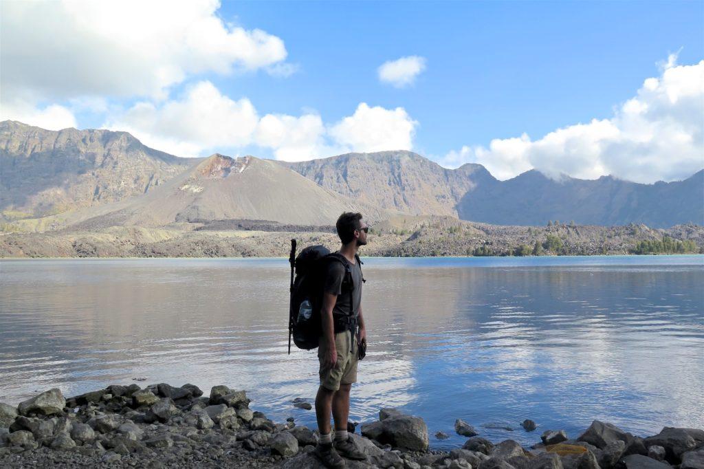 Lac trek-rinjani-lombok-indonesie-blog-voyage-2016-35