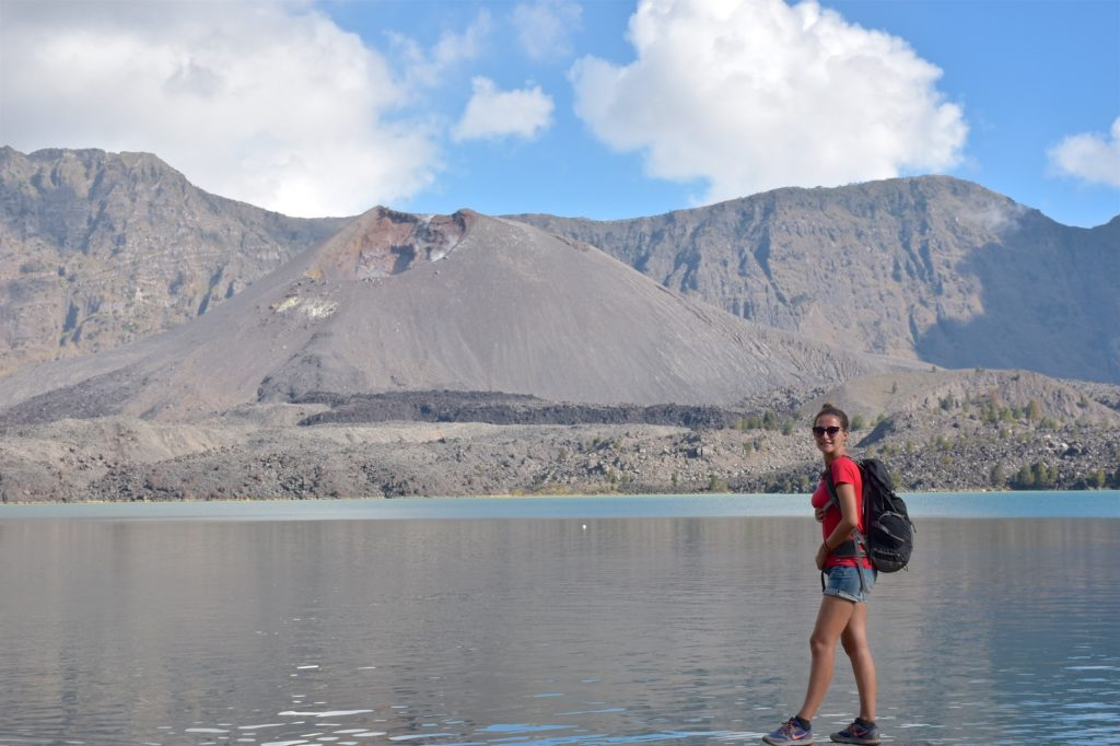 Jésus trek-rinjani-lombok-indonesie-blog-voyage-2016-36