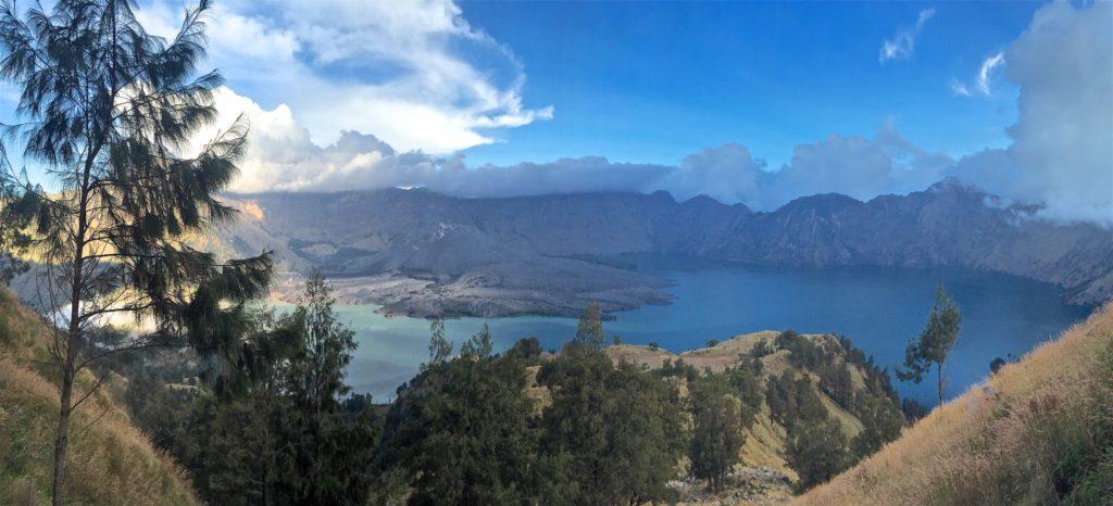 Montée 2 trek-rinjani-lombok-indonesie-blog-voyage-2016-37
