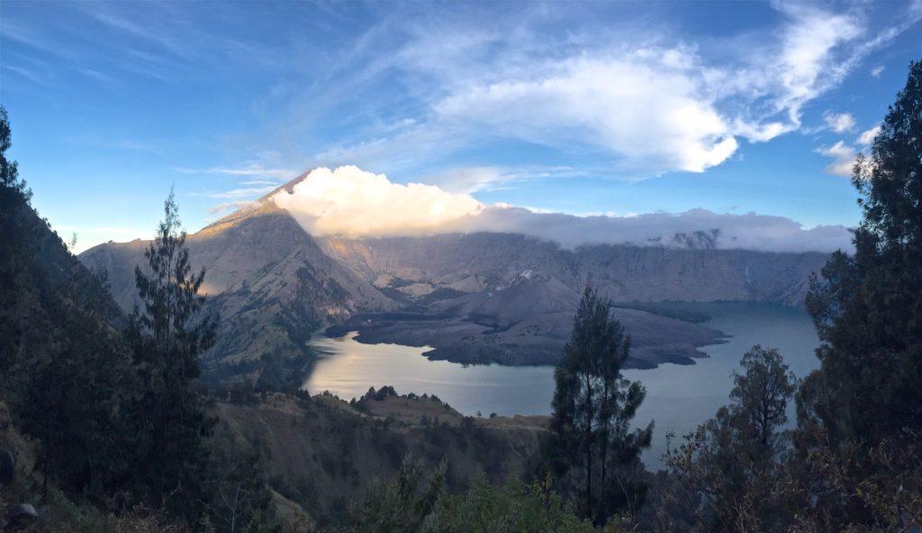 Rinjani trek-rinjani-lombok-indonesie-blog-voyage-2016-41