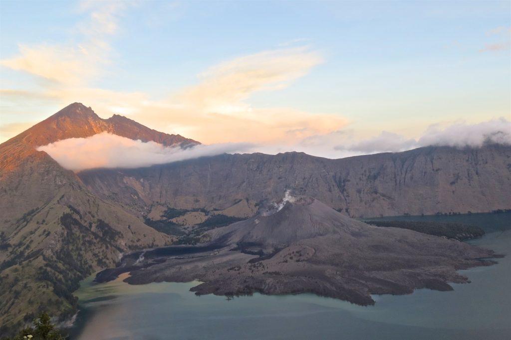 Rinjani lac trek-rinjani-lombok-indonesie-blog-voyage-2016-42
