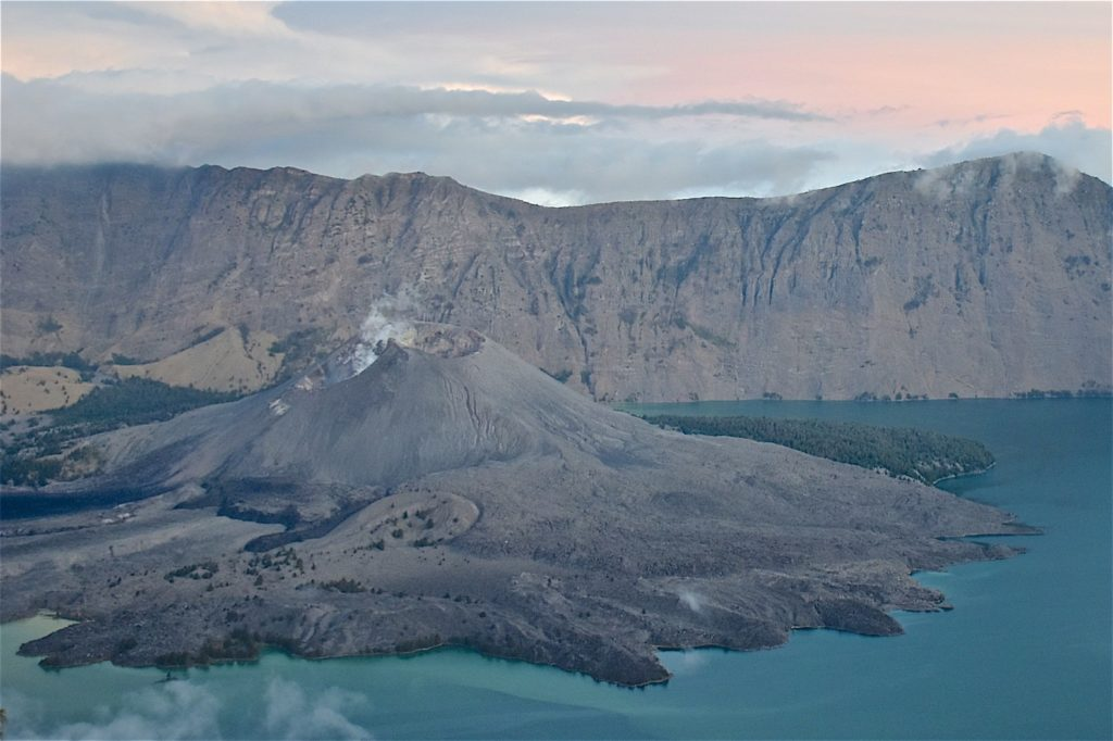 Volcan lac trek-rinjani-lombok-indonesie-blog-voyage-2016-43