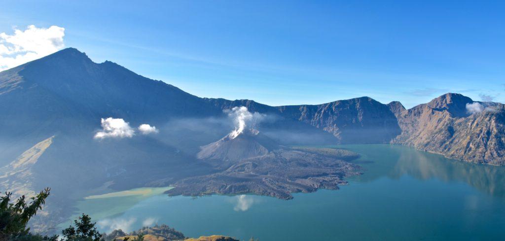 Rinjani lac trek-rinjani-lombok-indonesie-blog-voyage-2016-46