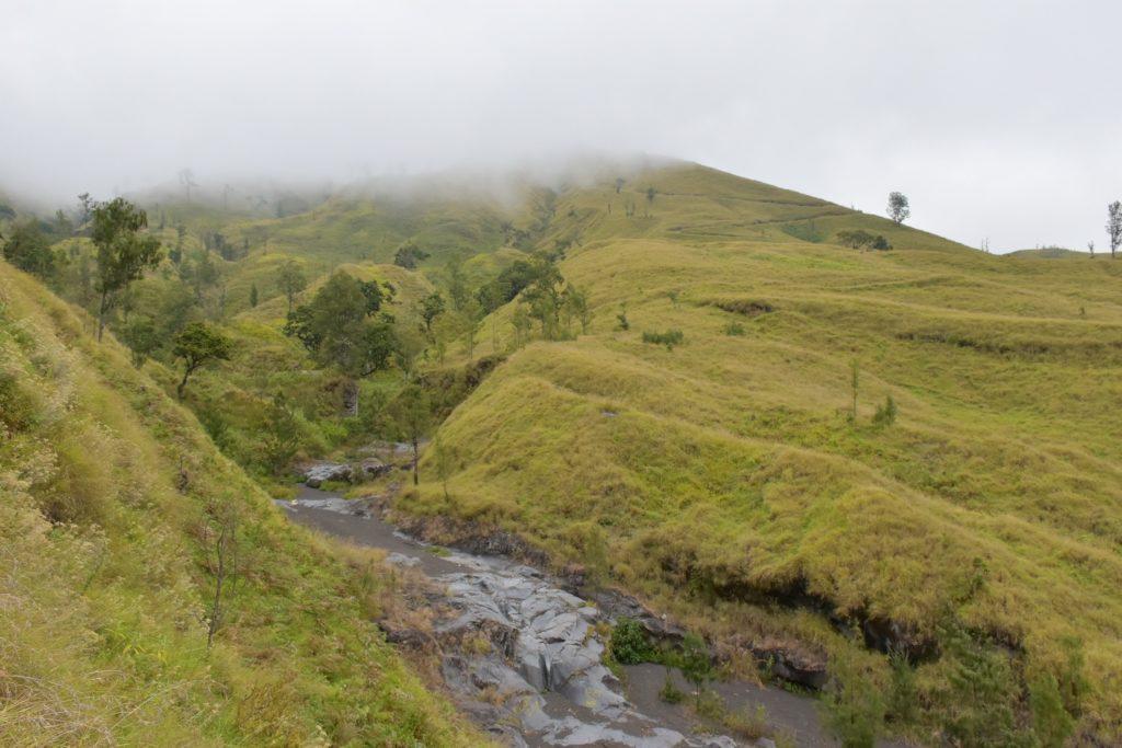 Lave trek-rinjani-lombok-indonesie-blog-voyage-2016-7