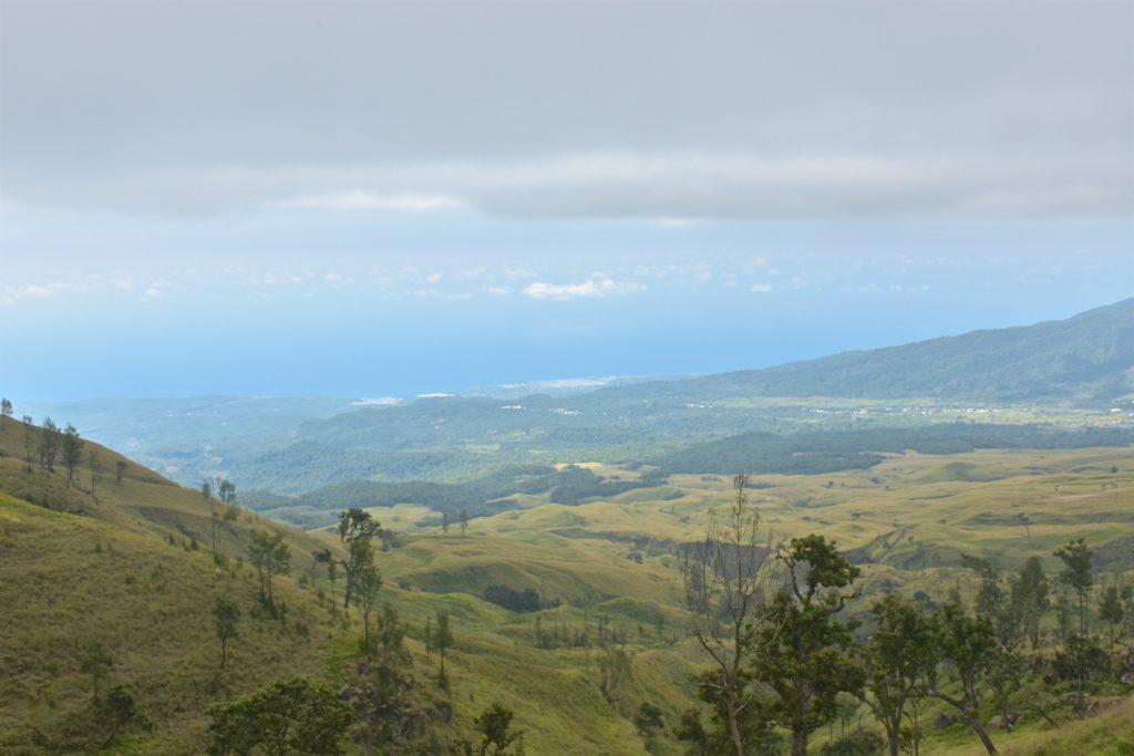 Paysage trek-rinjani-lombok-indonesie-blog-voyage-2016-8