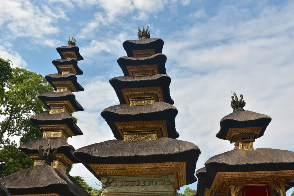 Temple ubud-indonesie-blog-voyage-2016-10