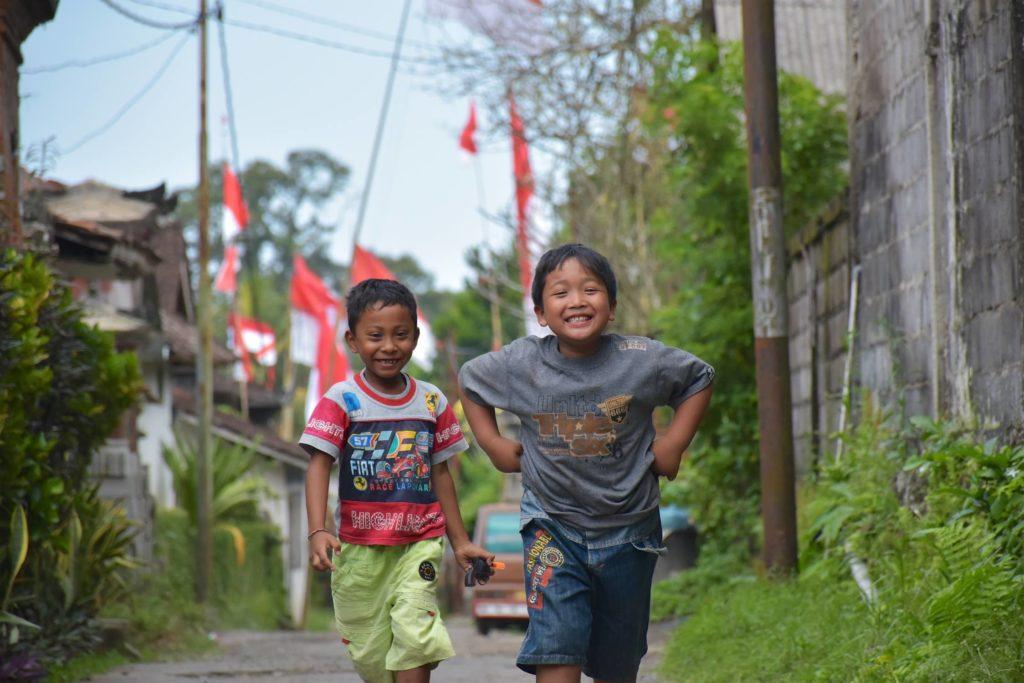 Enfants ubud-indonesie-blog-voyage-2016-26