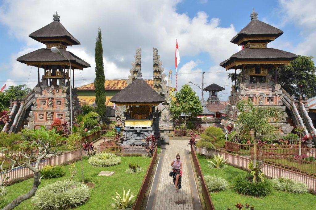 Pura Ulun Danu Batur ubud-indonesie-blog-voyage-2016-40