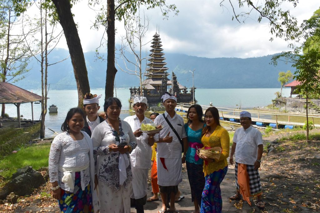 Pura Danu Batur ubud-indonesie-blog-voyage-2016-42