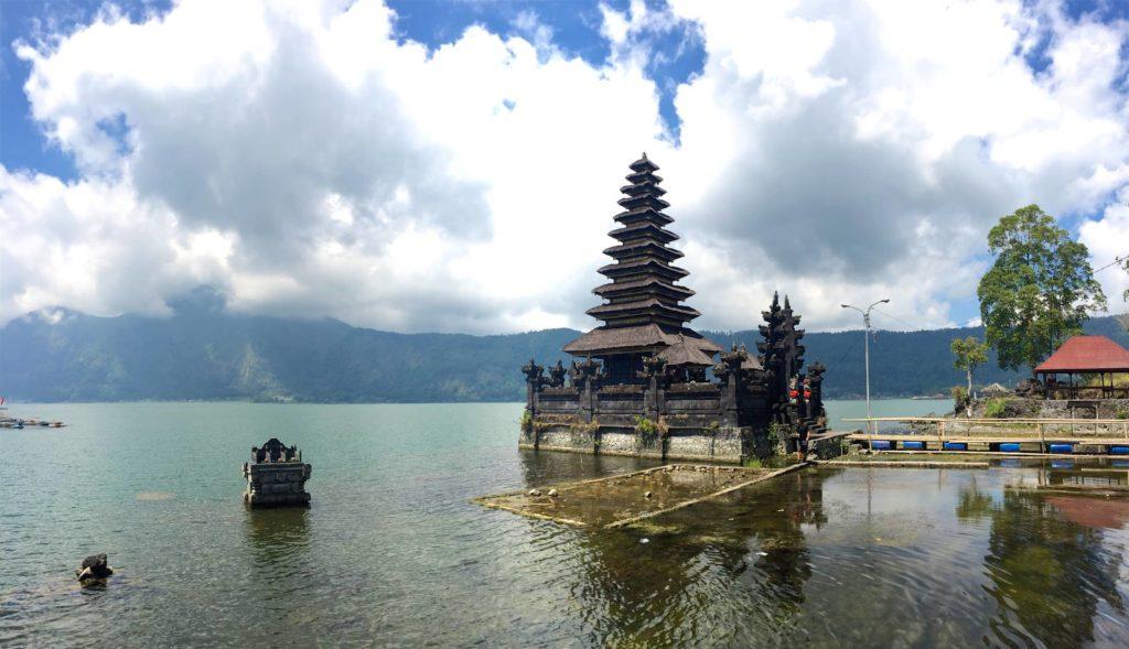 Pura Danu Batur ubud-indonesie-blog-voyage-2016-43