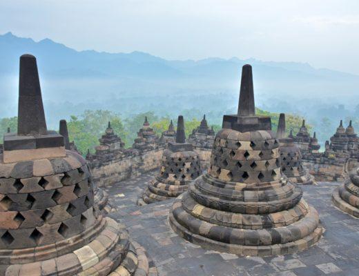 Borobudur yogyakarta-borobudur-prambanan-indonesie-blog-voyage-2016-12