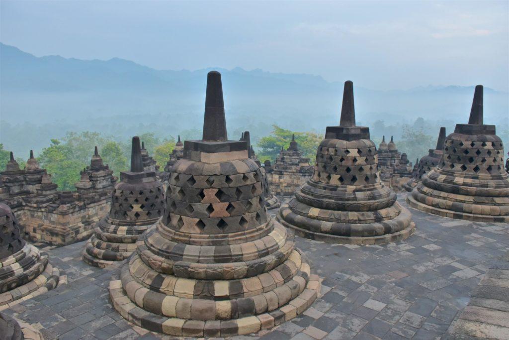 Borobudur yogyakarta-borobudur-prambanan-indonesie-blog-voyage-2016-13