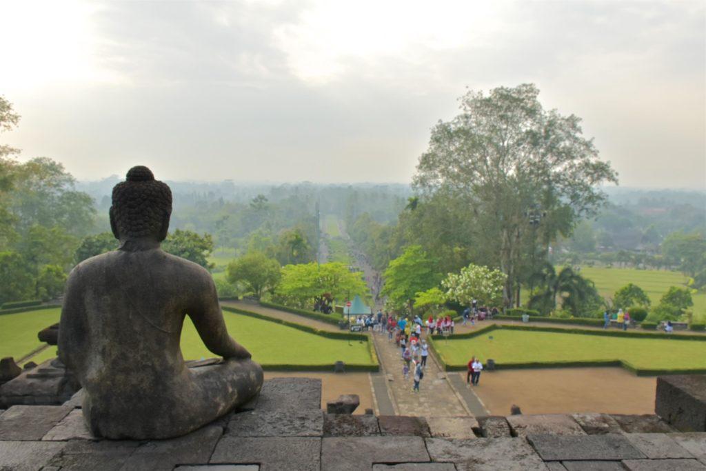 Borobudur yogyakarta-borobudur-prambanan-indonesie-blog-voyage-2016-17