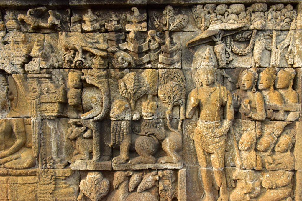 Borobudur yogyakarta-borobudur-prambanan-indonesie-blog-voyage-2016-18
