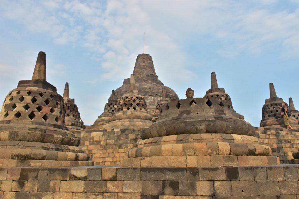 Borobudur yogyakarta-borobudur-prambanan-indonesie-blog-voyage-2016-19