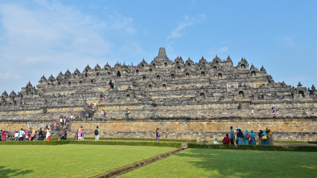 Borobudur yogyakarta-borobudur-prambanan-indonesie-blog-voyage-2016-21