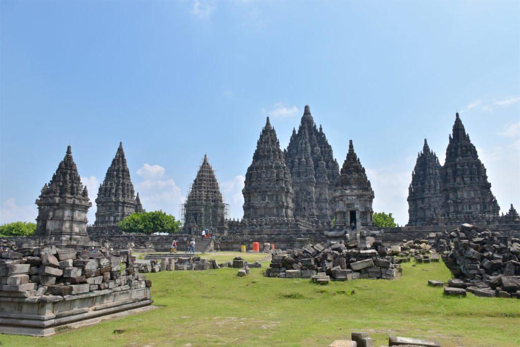 Prambanan yogyakarta-borobudur-prambanan-indonesie-blog-voyage-2016-25