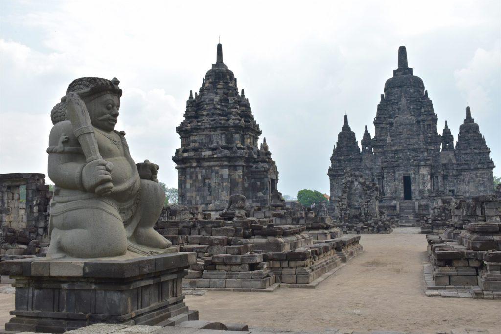 Sewu yogyakarta-borobudur-prambanan-indonesie-blog-voyage-2016-31
